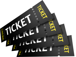 event-tickets-pic71_0