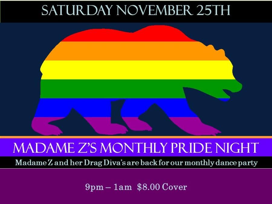 November Poster pride[11809]