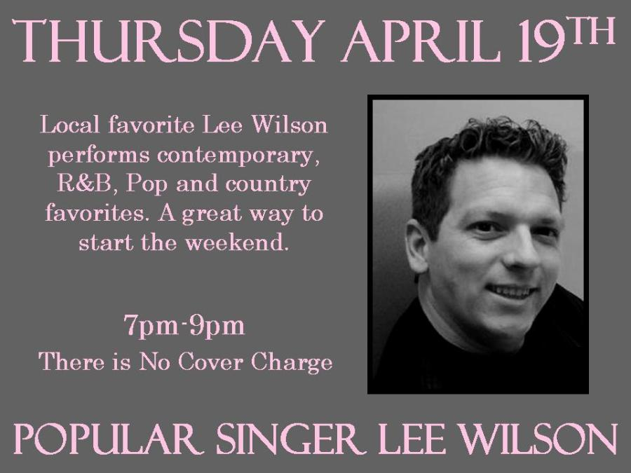 April Poster Lee Wilson - Copy